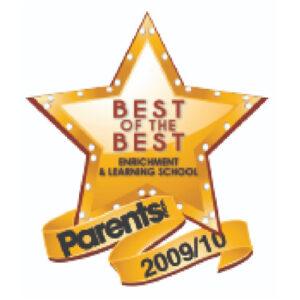 2009/2010 Best Preschool Development Program