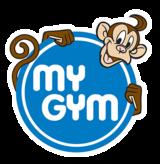 MyGym Logo