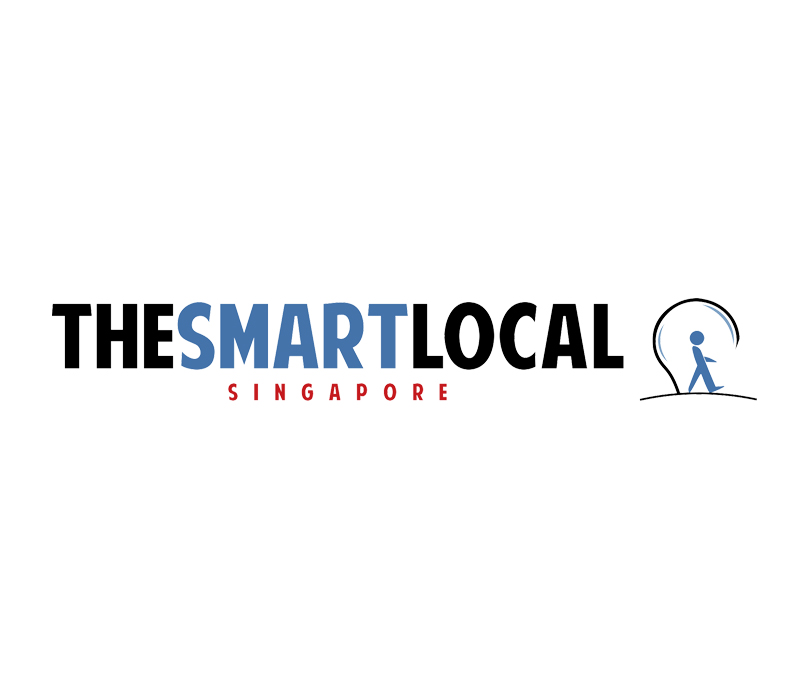 The Smart Local Singapore