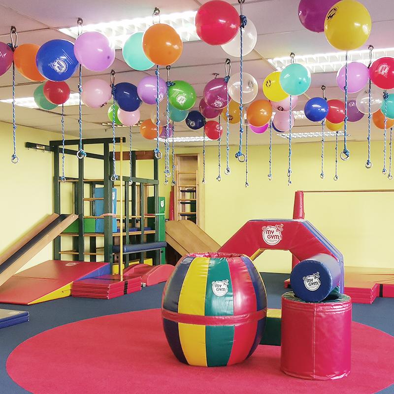 child enrichment center Singapore
