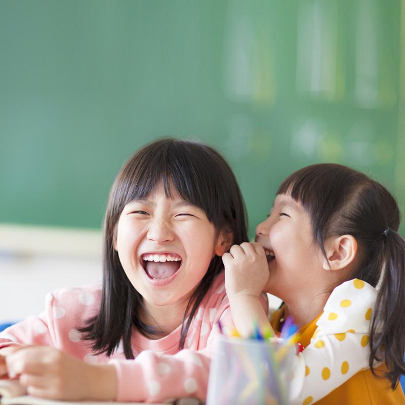 Games to improve social skills