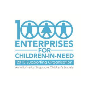 Enterprises for Children in Need