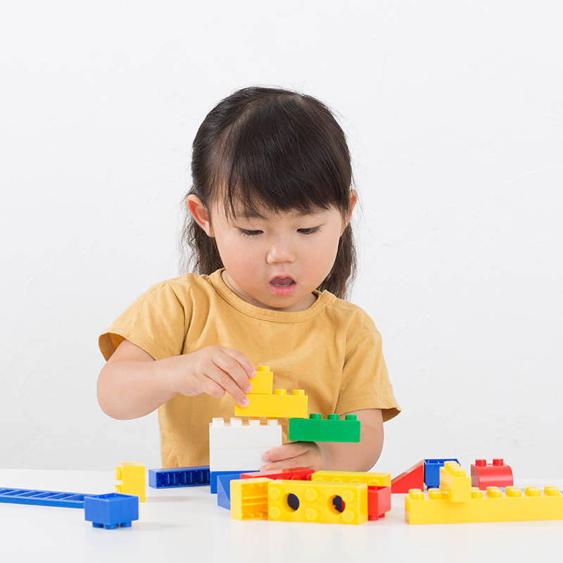 enriching playgroup activities for kids